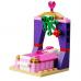 Конструктор Спящая принцесса «Комната принцессы и прялка» (Bela 10433)