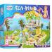 Конструктор Дисней Sea Maid «Замок принца» (Winner Box 1112)