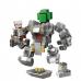 Конструктор Minecraft «Робот Титан» (Bela 11135)