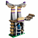 Конструктор Ниндзяго «Храм клана Анакондрай» (Bela 10324)
