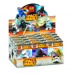 Набор 6 мини-конструкторов Star Wars  (Bela 10378-10383)