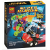 Конструктор Super Heroes «Бэтмен против Мотылька-убийцы» (Bela 10668)