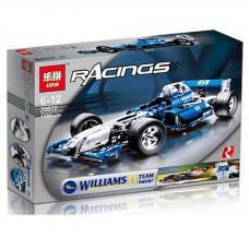 Конструктор Техник «Williams F1 Racer» (Lepin 20022)