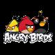 Конструкторы Лего Angry Birds