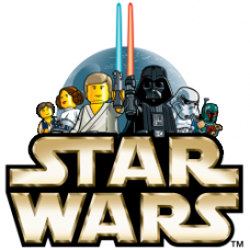 Конструкторы Звездные войны