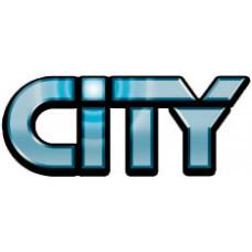 Конструкторы Сити