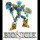 конструктор лего бионикл купить lego bionicle