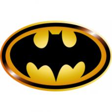 Конструкторы Бэтмен