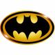 купить аналог Лего Бэтмен (Batman Movie)