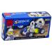 Конструктор Space «Планетоход» (Brick 503)